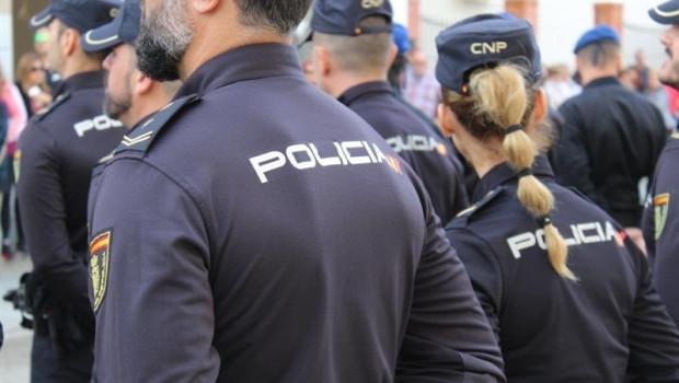 ep agentesla policia nacional 20190720103004