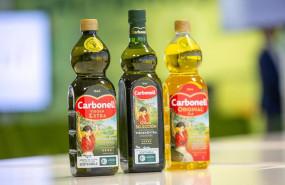 ep archivo - aceite de oliva- deoleo promueve un cambio positivo en el sector del aceite de oliva y