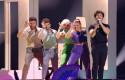 ep eurovision 2019 cae la venda conactuacionmiki