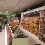 ep imagennuevo supermercado mercadonalogrono