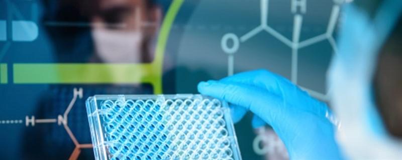 Oryzon presenta nuevos datos de eficacia de su ensayo clínico de Fase II ALICE