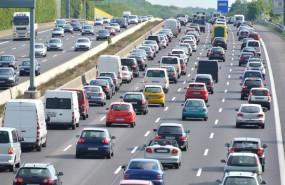 ep trafico atasco coches vehiculos carretera 20190411171707