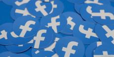 facebook-durcit-les-regles-des-videos-en-direct-apres-christchurch