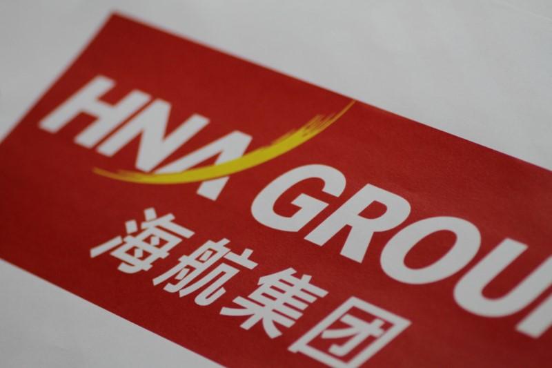 hna-est-devenu-le-premier-actionnaire-de-dufry