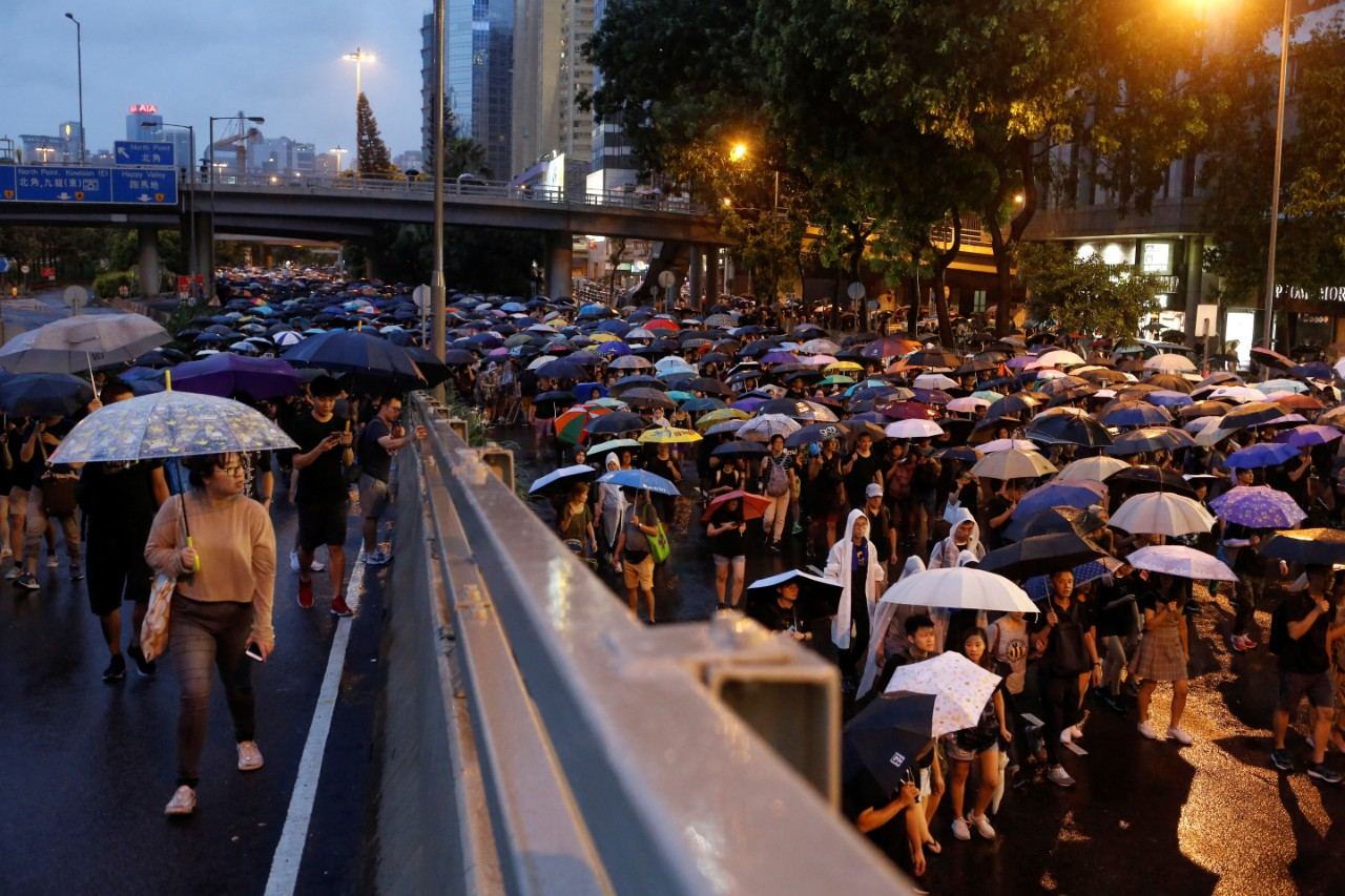 manifestation-a-hong-kong 20190818141218