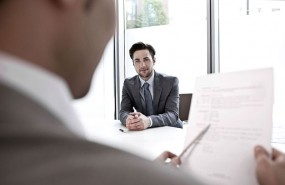 hiring staffing recruitment employment jobs