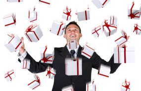 agasajar-a-los-clientes-regalos-de-empresa