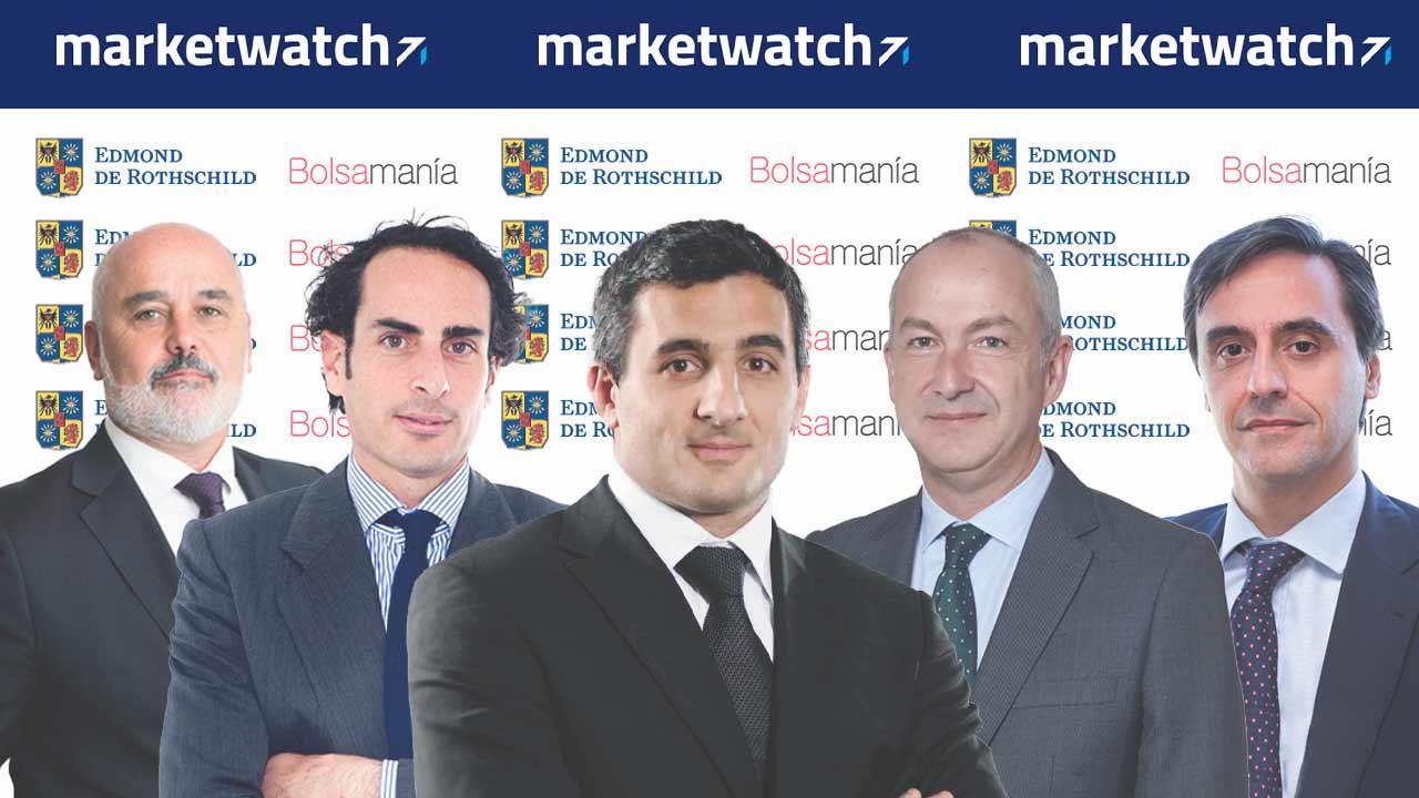 careta marketwatch edmon noviembre