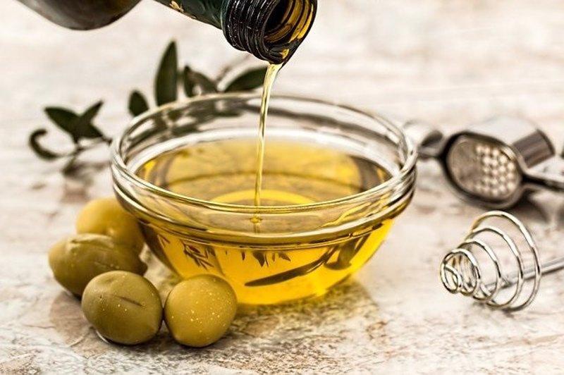 ep aceite de oliva