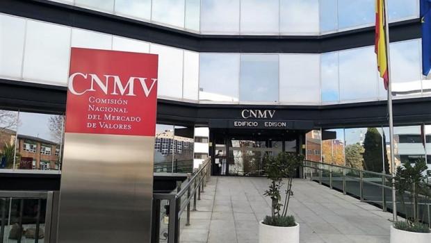 ep economia- la cnmv creaentidadgestionarnuevo sistema multilateraldeuda publicaproductos derivados