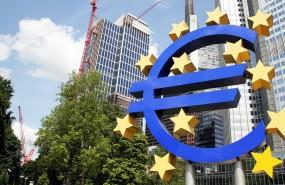European Central Bank, euro, ECB, eurozone, single currency