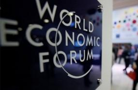 foro economico mundial