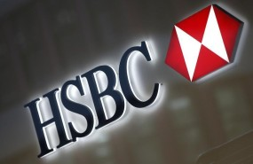 HSBC_Grande