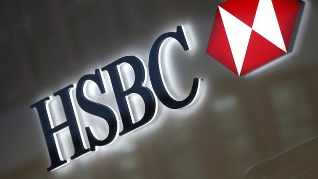 HSBC Holdings, plc. (HSBC) Saw a 52-Week High