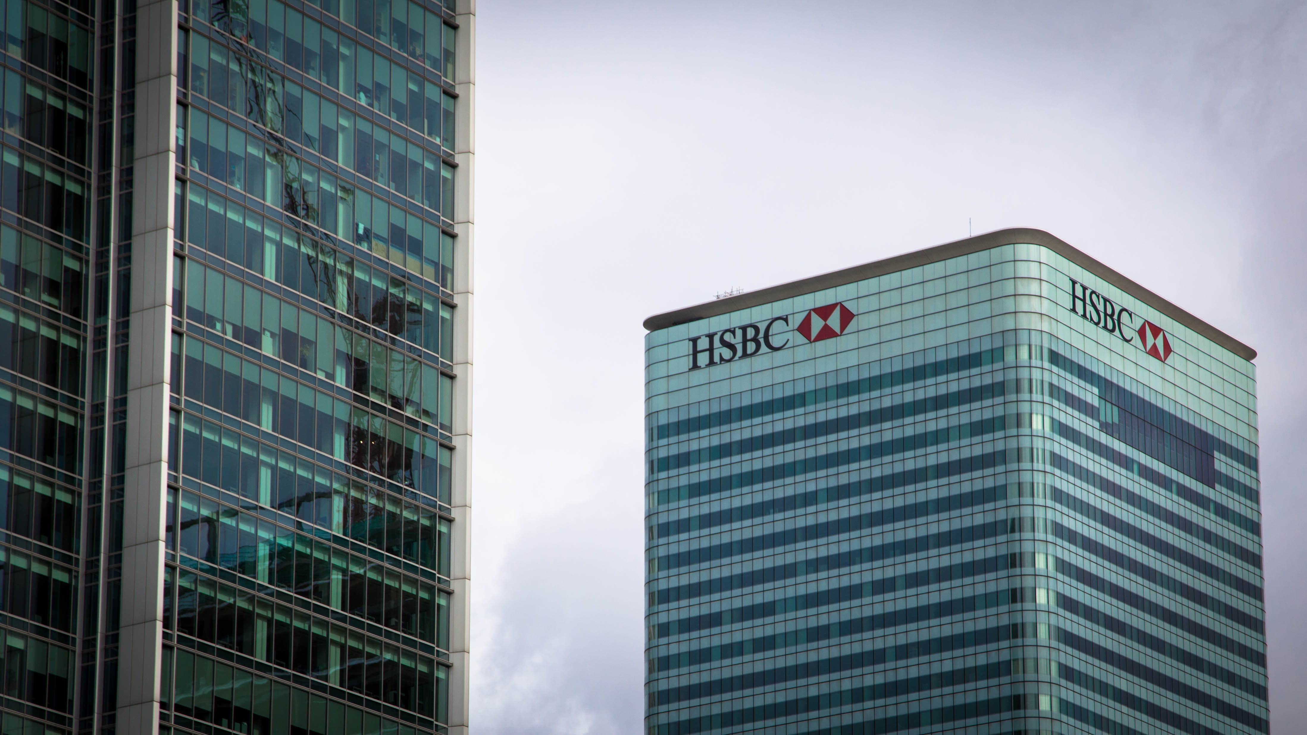 Hsbc malaysia contact us disinvestment target in budget 2021-15