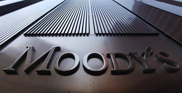 moodys_630