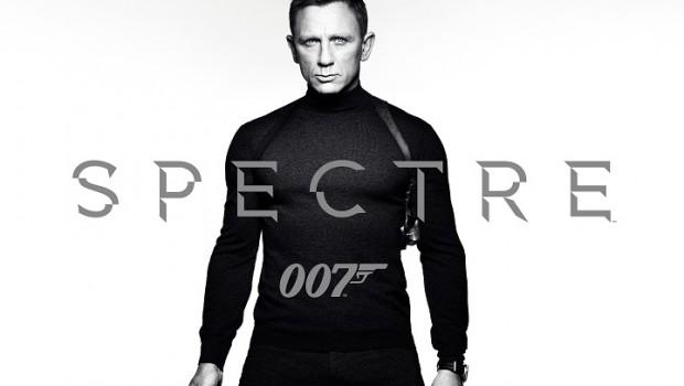 james bond, spectre, 007
