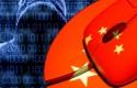 cb hacker china 5
