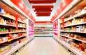 dia supermercado pasillo portada