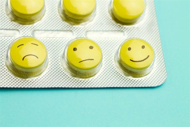 ep antidepresivos pastillas felicidad