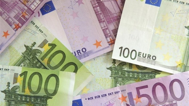 ep economia- bancoespana revisa900 millonesla bajadeuda publica2018la situa971 del pib