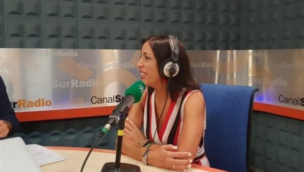 Bosquet pide más transparencia en las negociaciones para saber si habrá gobierno de PSOE y Podemos