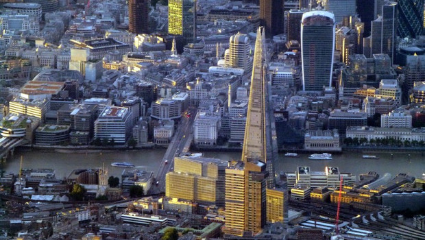london dl uk city of london finance europe shard