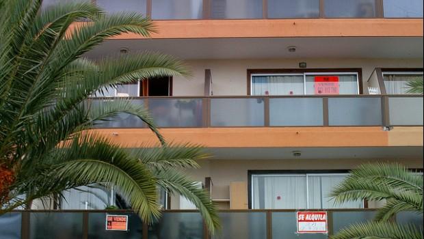 precio-vivienda-usada-ha-subido-51-2017