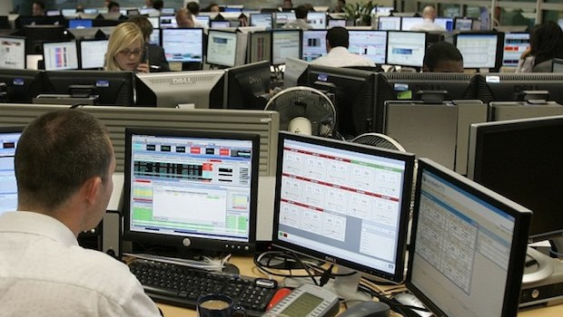 Analyst recommendations fail to beat the market | Sharecast com