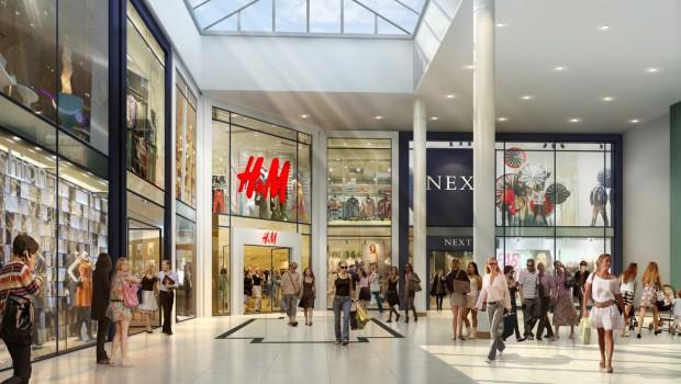 capital regional shopping mall1