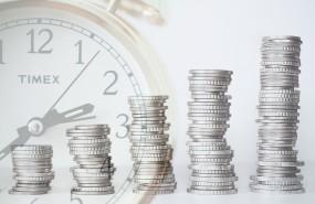 distribuir-plan-de-pensiones-en-funcion-de-tu-edad