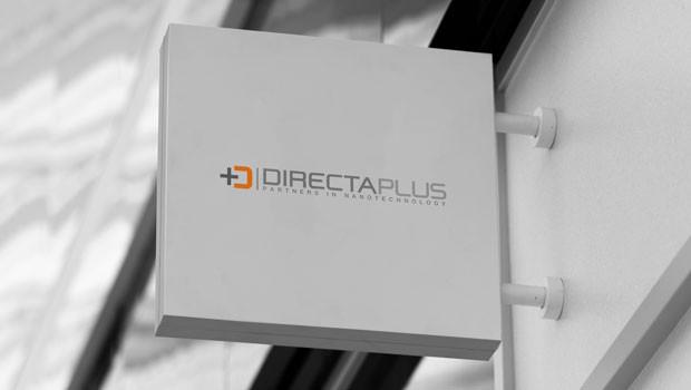 dl directa plus aim graphene technology engineering