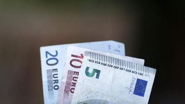 ep billetes monedas euros euro dinero 20180214122602