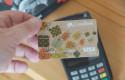 ep ejemplolas nueva tarjeta regalo biodegradablescaixabank