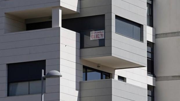 ep piso pisos vivienda viviendas casa casas alquiler compra hipoteca 20171114111502