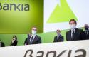 junta bankia general 2021(i)