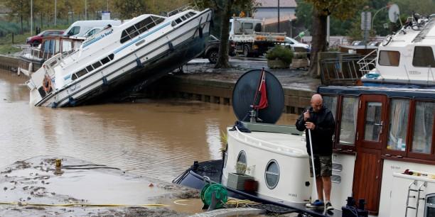 le-bilan-des-inondations-dans-l-aude-s-alourdit-a-14-morts