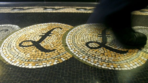 livre-sterling-monnaie-britannique-banque-d-angleterre-boris-johnson-brexit-maire-de-londres-sortie-de-l-union-europeenne-royaume-uni-grande-bretagne-finance-city