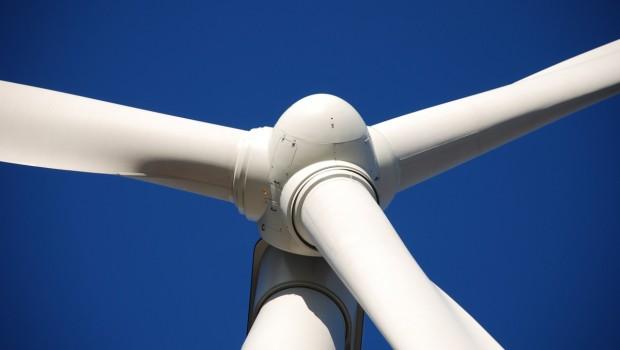 Gamesa Para Parques Oportunidad Eólicos FlotantesGran Los Siemens 8nOk0wPX