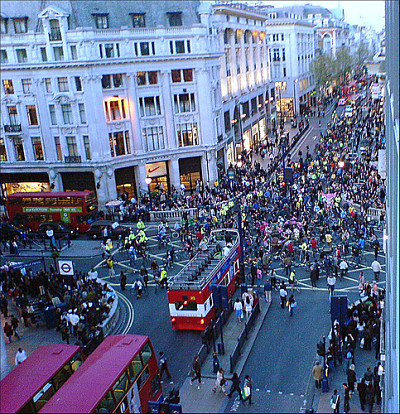 retail, shopping, fashion, oxford circus