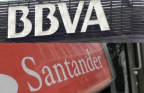 cb santander bbva sh1