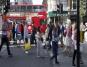 des-pietons-traversent-oxford-street-a-londres-en-angleterre-au-royaume-uni-le-14-aout-2016-deux-mois-apres-le-brexit
