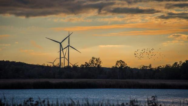 ep economiaempresas- siemens gamesa suministrara 43 aerogeneradoresun parque eolicocanada de 194 mw
