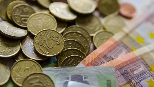 ep economiafinanzas- la app espanola verse cierraronda7 millonesconsiguelicenciapagos europea