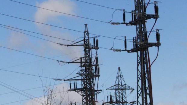 ep electricidad energia cables torres electricas corriente 20200212175405