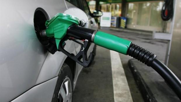 ep gasolina 20170914173202