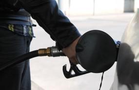 ep gasolina gasoil precios ipc combustible carburante gasolinera consumo