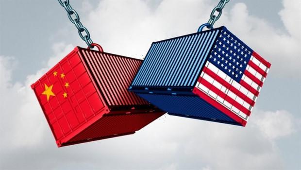 ep ilustracionla guerra comercialestados unidoschina
