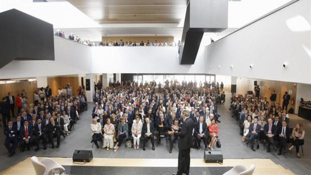ep inauguracioncampusla universidadnavarramadrid 20190617151308