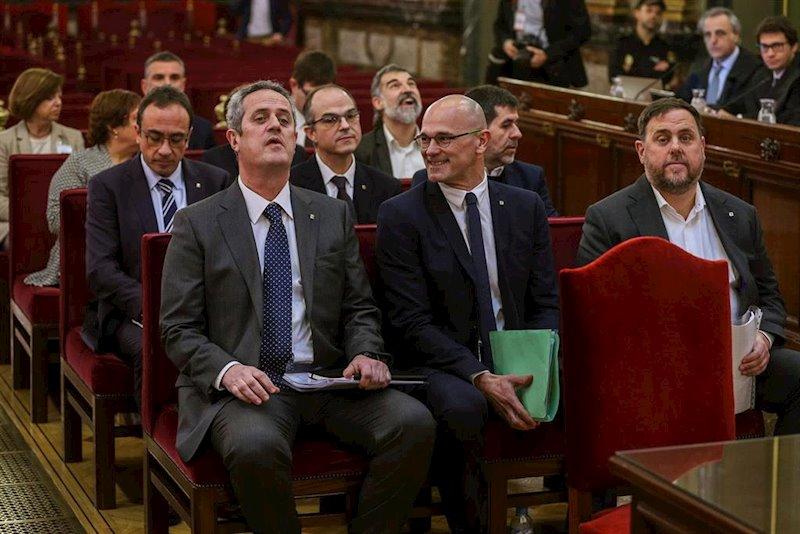 https://img3.s3wfg.com/web/img/images_uploaded/4/9/ep_los_doce_lideres_independentistas_condenados_por_el_proceso_soberanista.jpg
